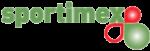 Logo Sportimex