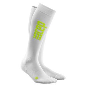 runultralight_socks_whitegreen_pair_72dpi_wp55wc_-kopie