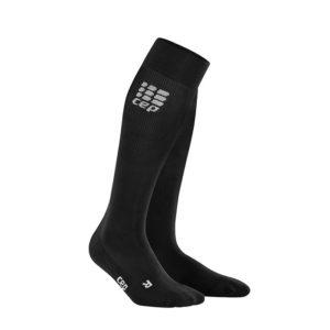 compression_socks_black_wp505k_pair_rgb_72dpi-kopie