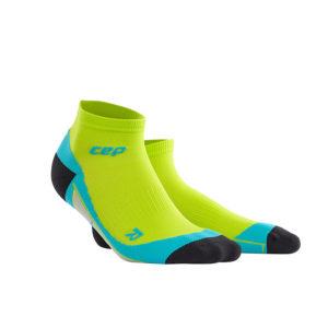 low_cut_socks_lime_hawaii_blue_m_wp5a80_pair-kopie