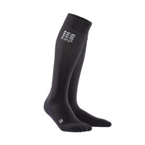 recovery_socks_merino_smart_infrared_wp505s_pair-kopie
